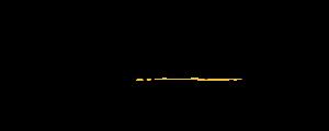 The Colacino Kitchen logo